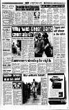 Reading Evening Post Tuesday 02 January 1990 Page 3