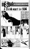 Reading Evening Post Tuesday 02 January 1990 Page 4