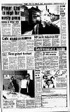 Reading Evening Post Tuesday 02 January 1990 Page 5