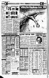 Reading Evening Post Tuesday 02 January 1990 Page 6