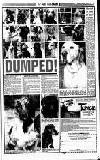 Reading Evening Post Tuesday 02 January 1990 Page 7