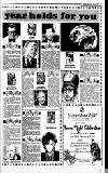 Reading Evening Post Tuesday 02 January 1990 Page 9