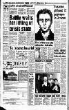 Reading Evening Post Tuesday 02 January 1990 Page 10