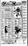 Reading Evening Post Tuesday 02 January 1990 Page 11