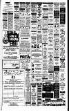 Reading Evening Post Tuesday 02 January 1990 Page 13