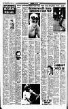 Reading Evening Post Tuesday 02 January 1990 Page 14