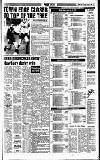 Reading Evening Post Tuesday 02 January 1990 Page 15
