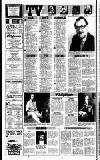 Reading Evening Post Friday 16 March 1990 Page 2