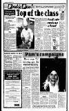 Reading Evening Post Friday 16 March 1990 Page 4