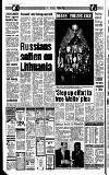 Reading Evening Post Friday 16 March 1990 Page 6