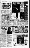 Reading Evening Post Friday 16 March 1990 Page 7
