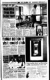 Reading Evening Post Friday 16 March 1990 Page 9