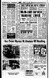 Reading Evening Post Friday 16 March 1990 Page 10