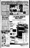 Reading Evening Post Friday 16 March 1990 Page 11
