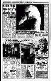 Reading Evening Post Friday 16 March 1990 Page 12