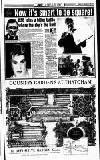 Reading Evening Post Friday 16 March 1990 Page 13