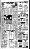 Reading Evening Post Friday 16 March 1990 Page 15