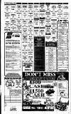 Reading Evening Post Friday 16 March 1990 Page 20