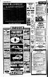 Reading Evening Post Friday 16 March 1990 Page 22