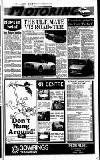 Reading Evening Post Friday 16 March 1990 Page 23