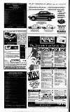 Reading Evening Post Friday 16 March 1990 Page 24