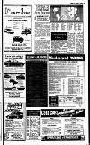 Reading Evening Post Friday 16 March 1990 Page 25