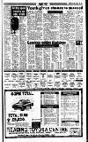 Reading Evening Post Friday 16 March 1990 Page 27