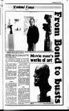 Reading Evening Post Friday 16 March 1990 Page 33