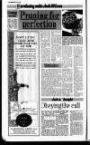 Reading Evening Post Friday 16 March 1990 Page 36