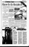 Reading Evening Post Friday 16 March 1990 Page 37