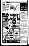 Reading Evening Post Friday 16 March 1990 Page 38