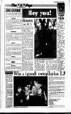 Reading Evening Post Friday 16 March 1990 Page 41
