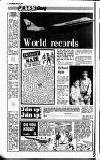 Reading Evening Post Friday 16 March 1990 Page 42