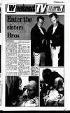 Reading Evening Post Friday 16 March 1990 Page 43