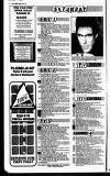 Reading Evening Post Friday 16 March 1990 Page 44