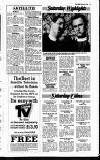 Reading Evening Post Friday 16 March 1990 Page 45