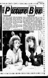 Reading Evening Post Friday 16 March 1990 Page 47