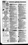 Reading Evening Post Friday 16 March 1990 Page 48