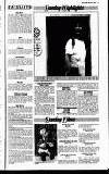 Reading Evening Post Friday 16 March 1990 Page 49
