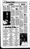 Reading Evening Post Friday 16 March 1990 Page 50