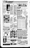 Reading Evening Post Friday 16 March 1990 Page 52