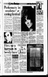 Reading Evening Post Friday 16 March 1990 Page 53