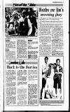 Reading Evening Post Friday 16 March 1990 Page 55