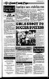 Reading Evening Post Friday 16 March 1990 Page 59