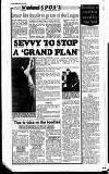 Reading Evening Post Friday 16 March 1990 Page 60