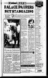 Reading Evening Post Friday 16 March 1990 Page 61