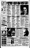 Reading Evening Post Wednesday 04 April 1990 Page 2