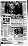 Reading Evening Post Wednesday 04 April 1990 Page 3