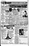 Reading Evening Post Wednesday 04 April 1990 Page 4