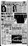 Reading Evening Post Wednesday 04 April 1990 Page 6